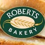 Everyday Bakery