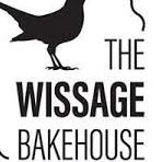 Wissage Bakehouse Savouries