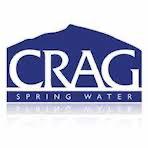 Crag Spring Water