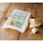 Staffordhire Cheese Company Mature Wedge