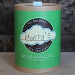 Harrys Hot Chocolate Minty