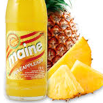 Maine Pineapplade * OUT OF STOCK*