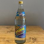 Maine Lemonade