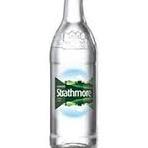 Strathmore Water Sparkling