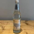 FEVER-TREE Tonic Water LIGHT