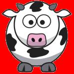 Wells Farm Dairy Whipping Cream